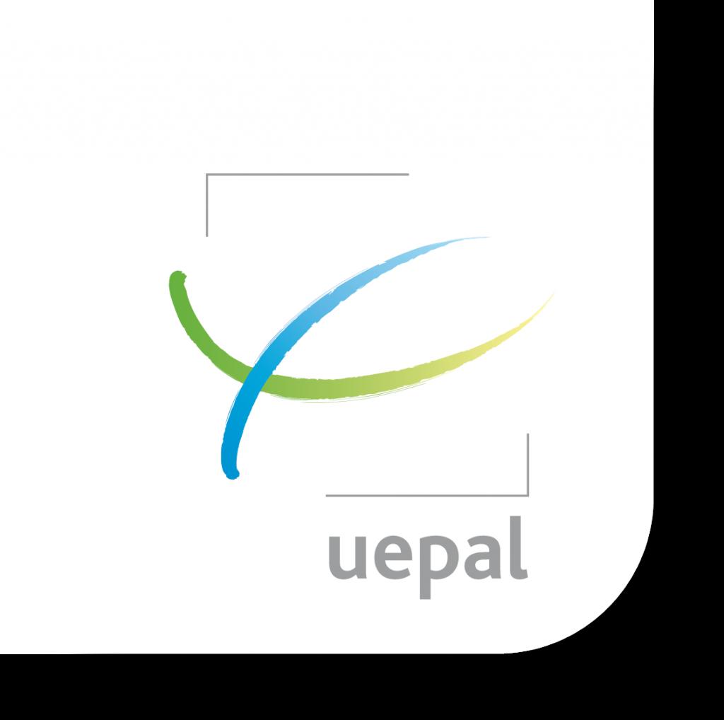 public_files_file_logo_uepal_cartouche_bas_droit